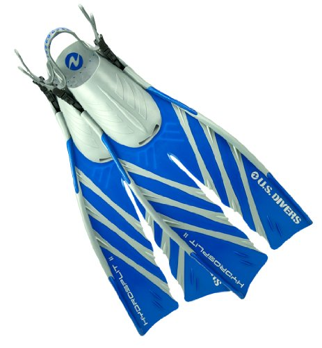 U.S. Divers 256580