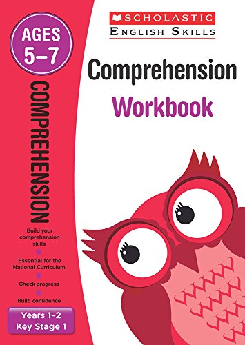comprehension-workbook-years-1-2-scholastic-english-skills