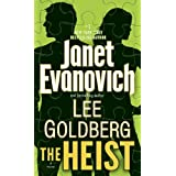 The Heist: A Novel (Fox and O'Hare) ~ Janet Evanovich