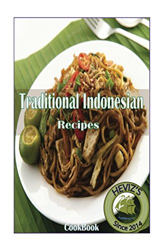 Premium Indonesian Recipes. Over 100 Mouth Watering Indonesian Cuisine, Crockpot Recipes, Slow Cooker Recipes, Spicy Recipes, Asian Recipes, Low Fat, Low Fat Recipes, Low Carb Recipes, Fat Loss Diet by Heviz's