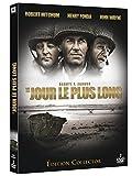 Image de Le Jour le plus long - Édition Collector 2 DVD [Édition Prestige]