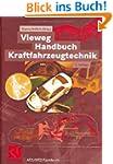 Vieweg Handbuch Kraftfahrzeugtechnik...