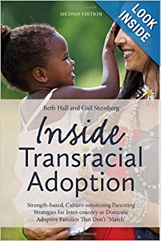 Inside Transracial Adoption