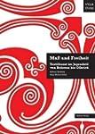 Ma� und Freiheit: Textilkunst im Juge...