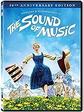 Sound of Music 50th Anniversary
