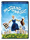 Buy Sound of Music 50th Anniversary