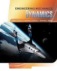 Loose Leaf Version for Engineering Mechanics: Dynamics download ebook