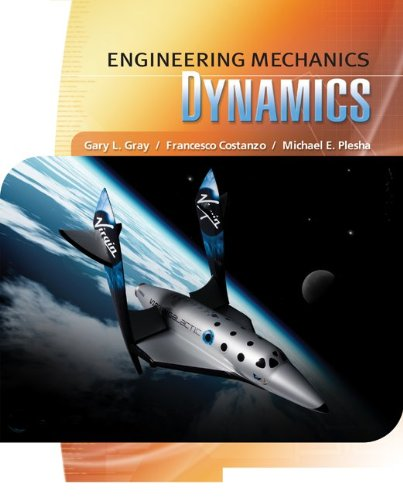 Engineering Mechanics: Dynamics + CONNECT Access Card for...