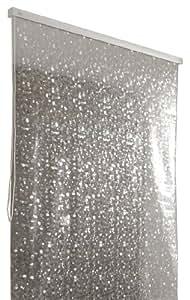 kleine wolke 3321213747 duschrollo f r kleine wolke leerkassette 128 x 240 cm perlmutt amazon. Black Bedroom Furniture Sets. Home Design Ideas
