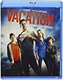 VACATION (BLU-RAY + DVD +ULTRAVIOLET)