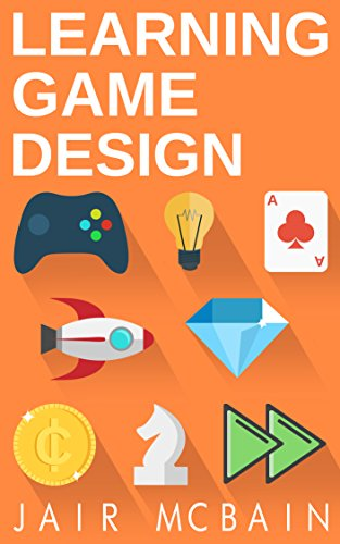 Learning Game Design (Game Design For Teens compare prices)