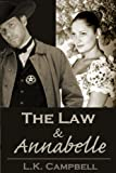 The Law & Annabelle