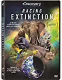 Racing Extinction [DVD]
