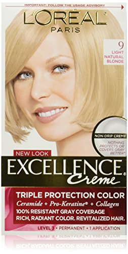 loreal-creme-colorante-excellence-creme-triple-protection-enrichie-en-pro-keratine-couleur-9-blond-c