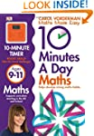 10 Minutes a Day Maths Ages 9-11 (Rei...