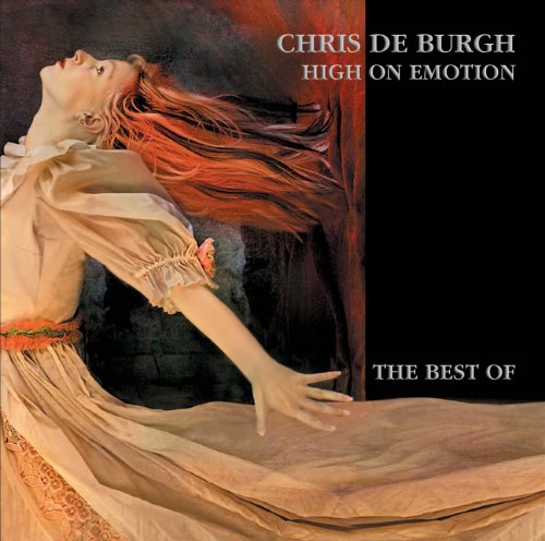 Chris De Burgh - High On Emotion - Zortam Music