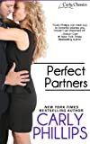 img - for Perfect Partners (Carly Classics) (Volume 3) book / textbook / text book