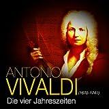 Der Herbst - Konzert Nr. 3 F-Dur PV 293 op. 8,3 - Allegro