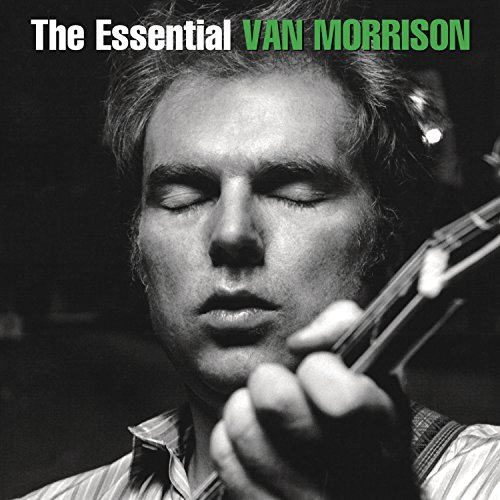 Van Morrison - The Essential Van Morrison - Zortam Music