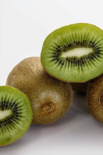 delicious-kiwi-fruit-harvest-for-the-love-of-food-blank-150-page-lined-journal-for-your-thoughts-ide