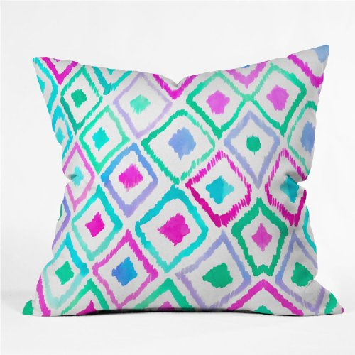 51Fs-%2Bd9b%2BL Our Favorite Amy Sia Accent Pillows