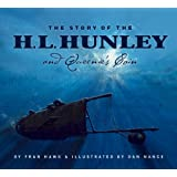 The Story of the H. L. Hunley and Queenie's Coin