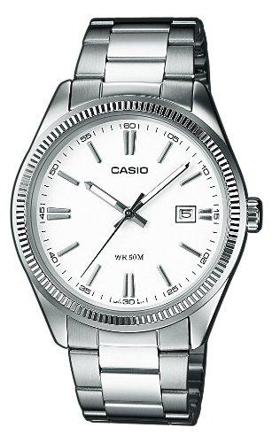 orologi uomo con prezzi
