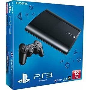 Продажи консолей во Франции за первое полугодие 2013 | Xbox 360 wiiu Wii U Vita 3D 2012