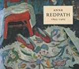 Anne Redpath, 1895-1965 (0903598639) by Long, Philip
