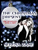 The Christmas Present (The Hunter Diaries Book 1)