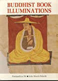 img - for Buddhist Book Illuminations book / textbook / text book
