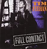 Full Contact Tim Feehan