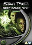 star trek - deep space nine season 2...