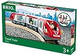 Toy - Brio 33505 - Reisezug