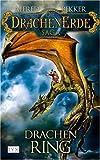 Die Drachenerde Saga 02 - Drachenring - Alfred Bekker