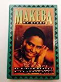 img - for Makeba: My Story book / textbook / text book