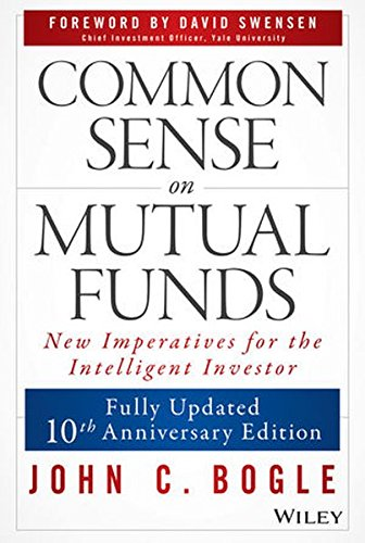 common-sense-on-mutual-funds-fully-updated-10th-anniversary-edition