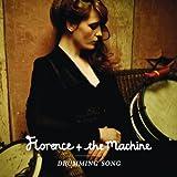 Drumming Song