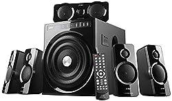 F&D F6000 U 5.1 Multimedia Speakers