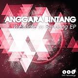 Welcome to Bandung