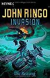 Invasion, Bd. 4: Die Rettung
