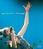 ayaka Live Tour