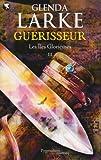 """Afficher """"Les Iles Glorieuses n° 2 Guérisseur"""""""