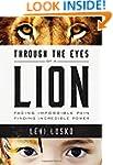 Through the Eyes of a Lion: Facing Im...