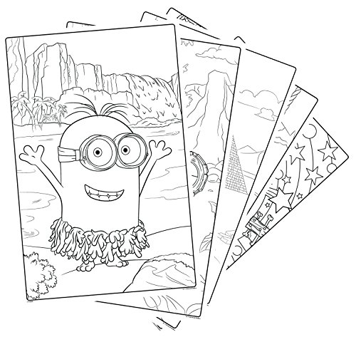 giant coloring pages crayola - photo#31