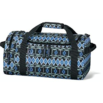 Dakine Women's EQ Bag, 51-Liter, Meridian