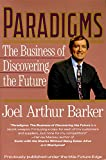 img - for Paradigms: The Business of Discovering the Future book / textbook / text book