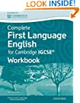 Complete First Language English for C...