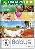 DVD & Blu-ray - Babys
