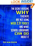 The Secret Reasons Why Teachers Are N...